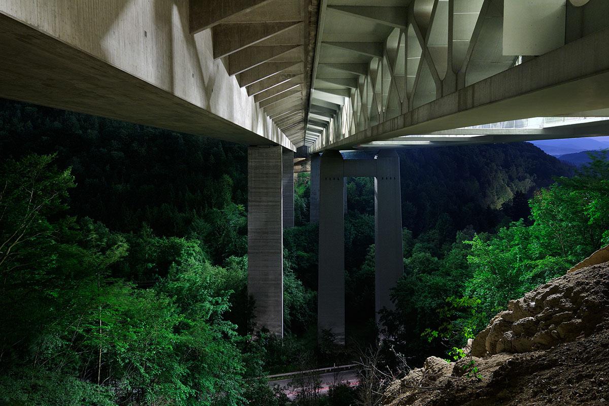 Philipp Lohöfener | Mangfallbrücke