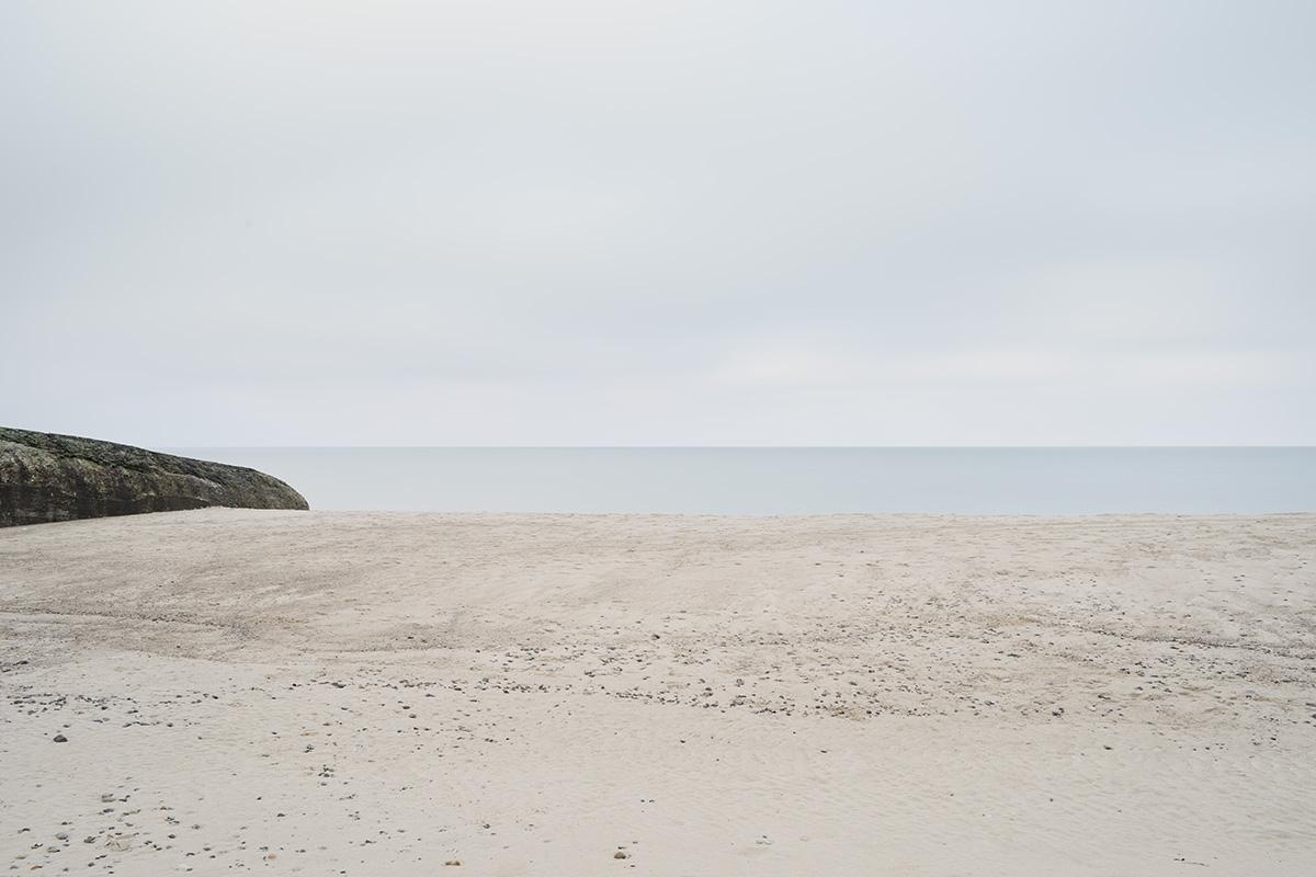 Philipp Lohöfener | Nordatlantikwall #5